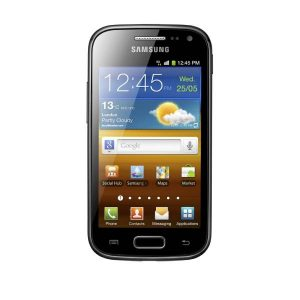 Samsung Galaxy Ace 2 I8160 Genuine Screens