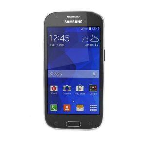 Samsung Galaxy Ace Style SM-G310 Genuine Screens