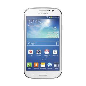 Samsung Galaxy Grand Neo I9060 Genuine Screens