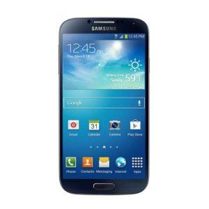 Samsung Galaxy S4 LTE Plus I9506 Genuine Screens