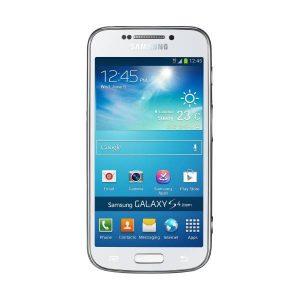 Samsung Galaxy S4 Zoom Genuine Screens