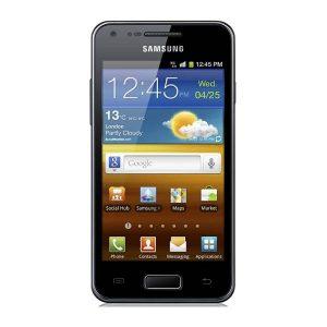 Samsung Galaxy S Advanced i9070 Genuine Screens