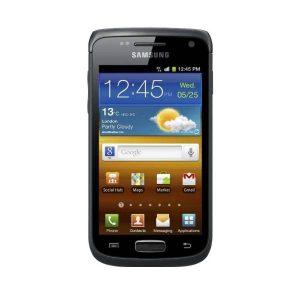 Samsung Galaxy W i8150 Genuine Screens