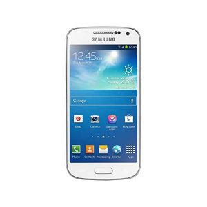 Samsung Galaxy S4 Mini I9190/I9195 Genuine Screens