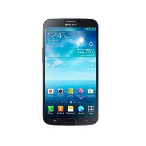 Samsung Galaxy Mega i9200/i9205 Genuine Screens