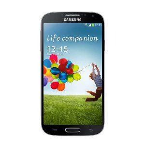 Samsung Galaxy S4 I9500/I9505 Genuine Screens