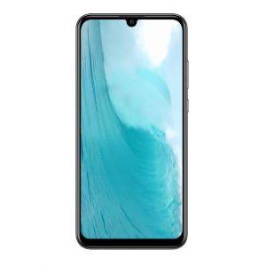 Huawei P Smart 2019 Genuine Screens