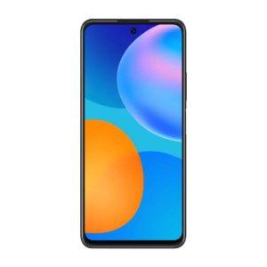Huawei P Smart 2021 Genuine Screens