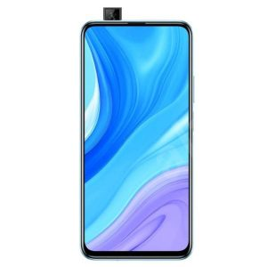 Huawei P Smart Pro Genuine Screens
