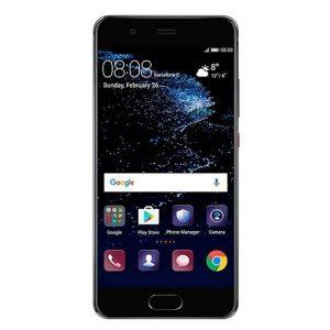Huawei P10 Genuine Screens