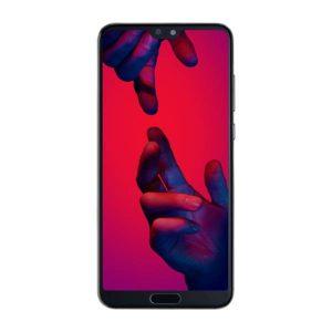 Huawei P20 Pro Genuine Screens