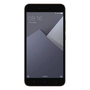 Xiaomi Redmi Note 5A Genuine Screens