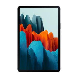 Samsung Galaxy Tab S7 Plus 12.0 Genuine Parts