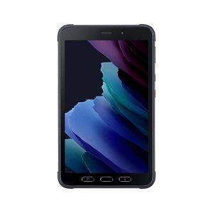 Samsung Galaxy Tab T575 Active3 Genuine Parts