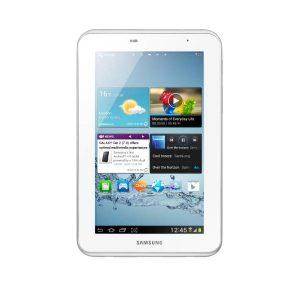 Samsung Galaxy Tab 2 7.0 Genuine Parts