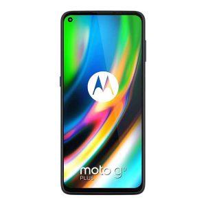 Motorola Moto G9 Plus Parts Genuine Parts