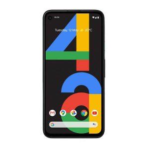 Google pixel 4A Genuine Parts