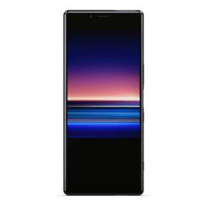 Sony Xperia J Series Genuine Screens
