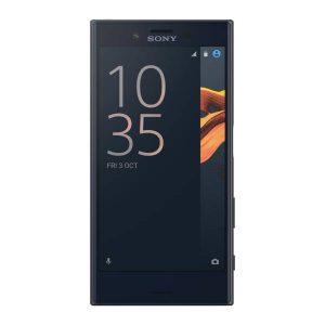 Sony Xperia X Series Genuine Screens