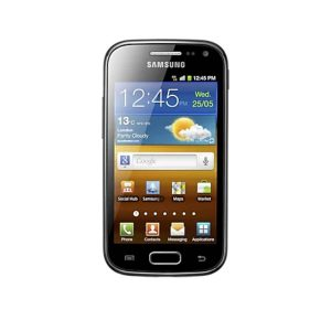 Samsung Galaxy Ace Series Genuine Parts