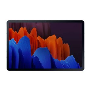 Samsung Tablets Series Genuine Parts