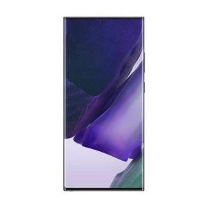 Samsung Galaxy Note Series Genuine Parts