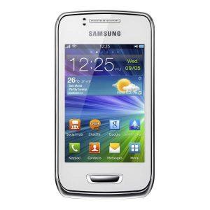 Samsung S Series Genuine Parts