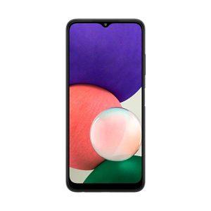 Samsung Galaxy A22 5G Genuine Screens