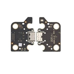 Genuine Samsung Galaxy Tab A7 10.4 Inch T500 T505 Charging Port Flex   Part Number: GH81-19632A   Price: £12.99   In Stock  