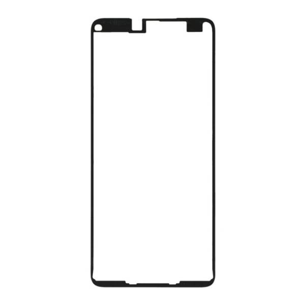Genuine Samsung Galaxy Xcover 5 Touch Adhesive Kit   Part Number: GH81-20375A   Price: £5.99   In Stock   Phoneparts  