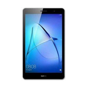 Huawei MediaPad Tab Screens