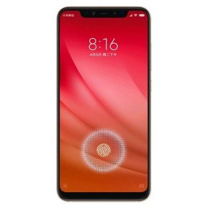 Xiaomi Mi 8 Pro Genuine Screens