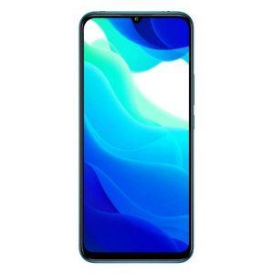 Xiaomi Mi 10 Lite Genuine Screens