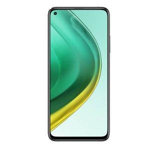 Xiaomi Mi 10T/10T Pro Genuine Screens