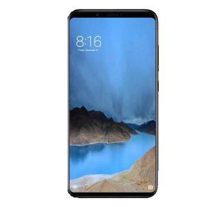 Xiaomi MI 7 Genuine Screens