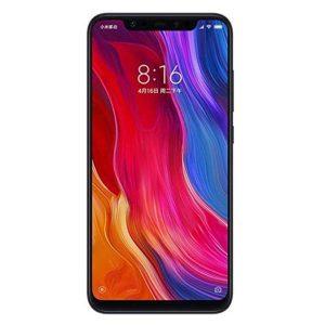 Xiaomi Mi 8 Genuine Screens