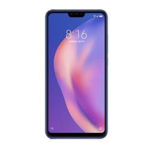 Xiaomi Mi 8 Lite Genuine Screens