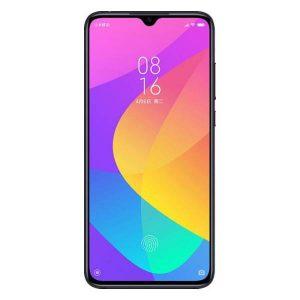 Xiaomi Mi 9 Lite Genuine Screens