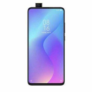Xiaomi Mi 9T/9T Pro Genuine Screens