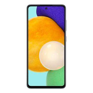 Samsung Galaxy A Series Screens