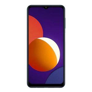 Samsung Galaxy M12 M127 Screens
