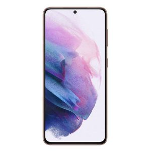 Samsung G Series