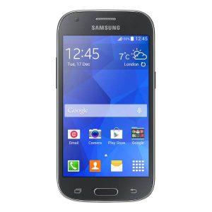 Samsung Galaxy Ace Series