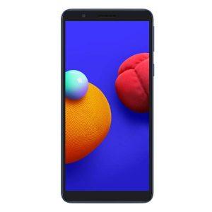 Samsung Galaxy A01 Core A013 Genuine Screens
