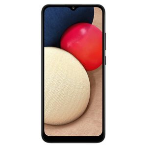 Samsung Galaxy A02S A025 Genuine Screens