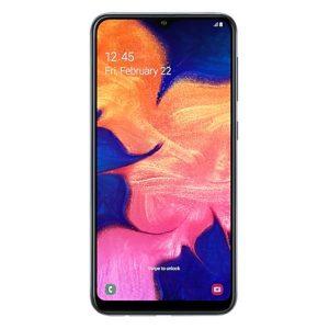 Samsung Galaxy A10 A105 Genuine Screens