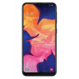 Samsung Galaxy A10E A102 Genuine Screens