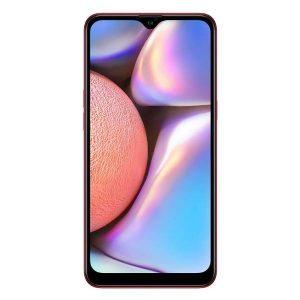 Samsung Galaxy A10S A107 Genuine Screens