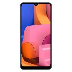 Samsung Galaxy A20S A207 Genuine Screens