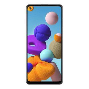 Samsung Galaxy A21s 2020 A217 Genuine Screens